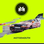 The MotorMouth Podcast - Ep 1 with Callan O'Keeffe (Formula Renault Driver)