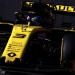 Renault brings new engine to Spain to address reliability worries | 2019 F1 season
