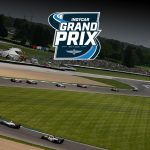 Follow INDYCAR Grand Prix action on all platforms