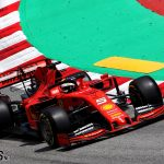 Ferrari further off their 2018 pace than any team in Spain | 2019 Spanish Grand Prix Friday practice analysis