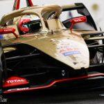 Rowland penalty hands Vergne pole for Monaco EPrix | Formula E
