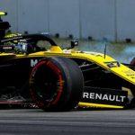 Spanish GP: Bottas beats Hamilton to pole