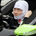 Unusual INDYCAR GP qualifying results has many scratching hea...