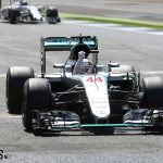 Mercedes have their biggest performance advantage for 58 races | Lap time watch: 2019 Spanish Grand Prix