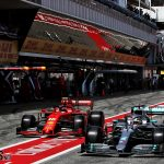 Are Ferrari planning a two-stop attack on Mercedes? | 2019 Spanish Grand Prix pre-race analysis