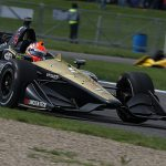 How would you rate the 2019 INDYCAR Grand Prix?