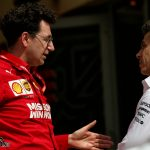 Ferrari's rivals differ over whether it should keep rules veto | 2019 F1 season