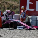 Stroll and Norris cleared over collision | 2019 Spanish Grand Prix