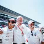 Paddock Diary: Spanish Grand Prix day four | 2019 Spanish Grand Prix