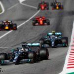 """Impossible"" to beat Hamilton to fastest lap bonus – Bottas | 2019 Spanish Grand Prix"