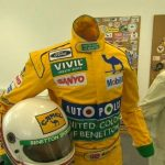 Silverstone's £20m museum set to open ahead of British GP