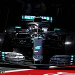 Mercedes' car may have greater development potential than Ferrari's – Wolff | 2019 F1 season