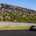 Dutch Grand Prix: Zandvoort to stage first Formula 1 race since 1985