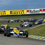 Dutch Grand Prix at Zandvoort confirmed on F1 calendar for 2020 | 2020 F1 season