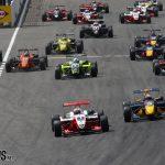 """It's going to be massively quick"": F1 drivers on Zandvoort's return | 2020 F1 season"