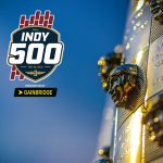 Indy 500 practice livestream on INDYCAR Pass