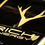 Haas sponsor Rich Energy copied logo from Whyte Bikes, court rules | 2019 F1 season