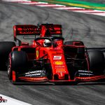 Ferrari and Red Bull max out on softest tyres for Monaco | 2019 Monaco Grand Prix