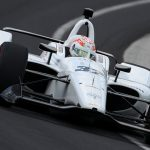 Kaiser aims to hop into Indy 500 with 'white rabbit'