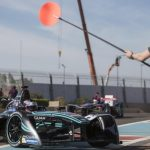 Formula 1: Morocco Grand Prix talks as owners look for Africa race