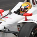 DragonSpeed realizes challenge at hand to make Indy 500 field