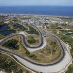 Zandvoort will be fantastic even if there's no overtaking | Comment