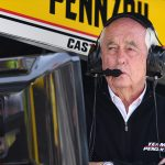 Penske places as much priority on Indy 500 qualifying as the race
