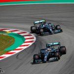 Hamilton still 'struggling' to get best out of Mercedes   2019 F1 season