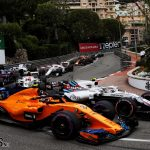 Should Monaco be the same length as every other F1 race? | Debates and Polls