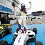 Formula 1: Jamie Chadwick joins Williams F1 team as a development driver