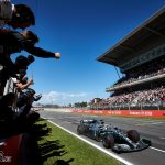 Will Mercedes win every race? They – and their rivals – think not | 2019 F1 season