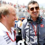 Indianapolis 500: McLaren part company with Indycar lead Bob Fernley