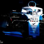 Williams unsure if Monaco will reflect car improvements | 2019 F1 season