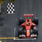 "Ferrari needs Monaco to make its F1 form vs Mercedes ""irrelevant"""