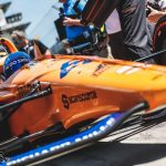 McLaren plans Indy 500 return after failing to qualify for 2019 race | 2019 Monaco Grand Prix