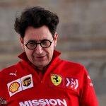More of Ferrari's rivals speak out against their F1 rules veto | 2019 F1 season