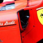 2019 Monaco Grand Prix practice in pictures   F1 Pictures
