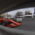 "Mercedes has tyre warm-up ""concern"" for Monaco Grand Prix qualifying"