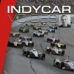 Freedom 100 glory paves way to Indy 500