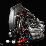 "F1 engine complexity now ""way too high"" 