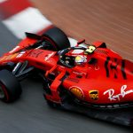 "Ferrari needs to address F1 car issues ""soon"" to avoid 2020 repeat"