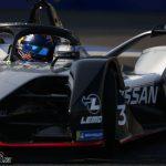 Buemi on pole in Berlin as Lotterer slips up | Formula E