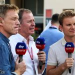 "F1 admits UK Sky deal is ""sub-optimal"" and wants more live races on free-to-air television 
