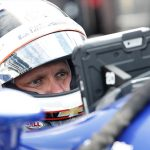 Many minor amounts of data could lead to major Indy 500 succe...