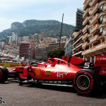 Mercedes find a second as Ferrari flatline in Monaco | Lap time watch: 2019 Monaco Grand Prix