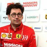 Paddock Diary: Monaco Grand Prix day three | 2019 Monaco Grand Prix