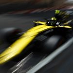 "Renault now has ""real"" F1 qualifying mode - Daniel Ricciardo"