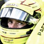 Many desire to win Indy 500, but only one will reach immortality this year