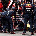 Bottas feared pitlane incident with Verstappen would ruin Monaco GP