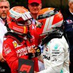 Hamilton wins for Lauda as Verstappen hands second to Vettel | 2019 Monaco Grand Prix review